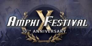 Amphi Festival 2014 | The Black Gift Kulturmagazin