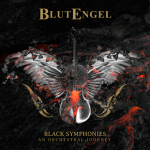 Blutengel | The Black Gift Magazin