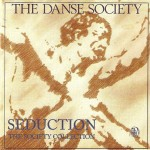 The Danse Society | The Black Gift Kulturmagazin