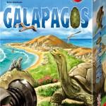 Galapagos_Amigo | The Black Gift Kulturmagazin