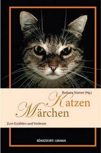 Katzen-Märchen - The Black Gift Kulturmagazin