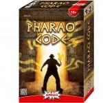 Pharao_Code_Amigo | The Black Gift Kulturmagazin