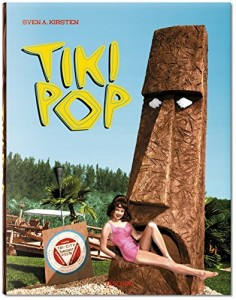 Tiki Pop  | The Black Gift Kulturmagazin