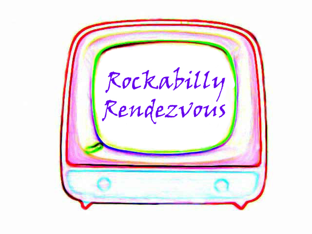 RockabillyRendezvous