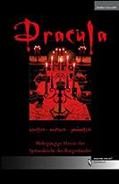 Dracula. Sinnlich