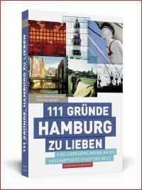 Hamburg zu lieben