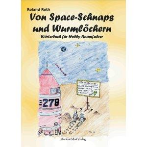 """""""Spaceschnaps"""