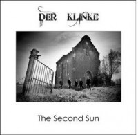 Der Klinke - Second Sun