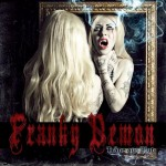 Franky Demon | The Black Gift Kulturmagazin