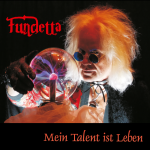 Fundetta | The Black Gift Kulturmagazin