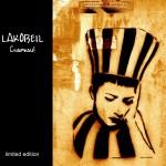 Lakobeil Chapeau | The Black Gift Kulturmagazin