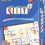 Set 3 Amigo Spiel
