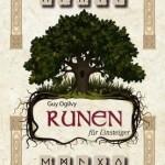 Runen für Einsteiger - Ogilvy