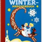 Das Wintermärchenbuch