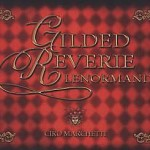 Gilded Reverie Lenormand - Das Buch