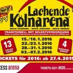 LACHENDE-KOELNARENA-2016
