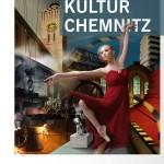 Indusriekultur Chemnitz