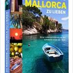 111 Gründe Mallorca zu lieben