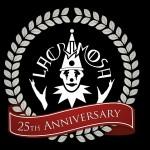 25 Jahre Lacrimosa
