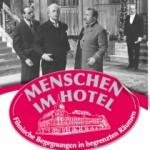 Menschen im Hotel Cinefest Hamburg