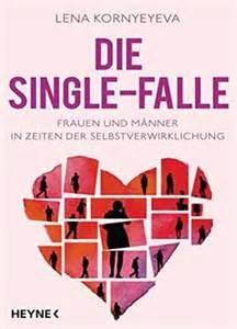 Die Single Falle
