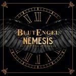 Blutengel Nemesis