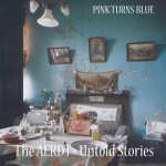 Pink Turns Blue The AERDT Untold Stories