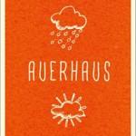 Auerhaus Verfilmung