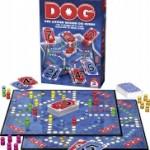 DOG Schmidt Spiele