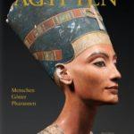 Ägypten, Menschen, Götter Pharaonen