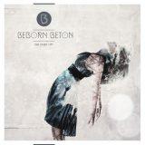 Beborn Beton-SheCried EP