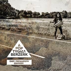 Apoptygma Berzerk -Exit Popularity Contest