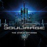 Soulimage The Whole Universe