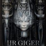 HR Giger Taschen Verlag