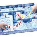 Icecool Amigo Spiel
