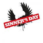 Sinner's Day Festival 2016