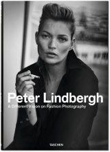 Peter Lindbergh Book