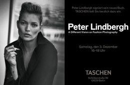 Peter Lindbergh Signierstunde-03122016