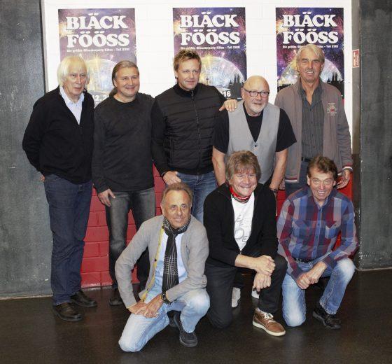 Bläck-Föös-PR-Lanxess-Arena