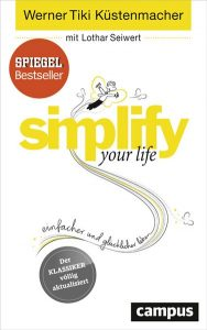 Simplyfy Your Life