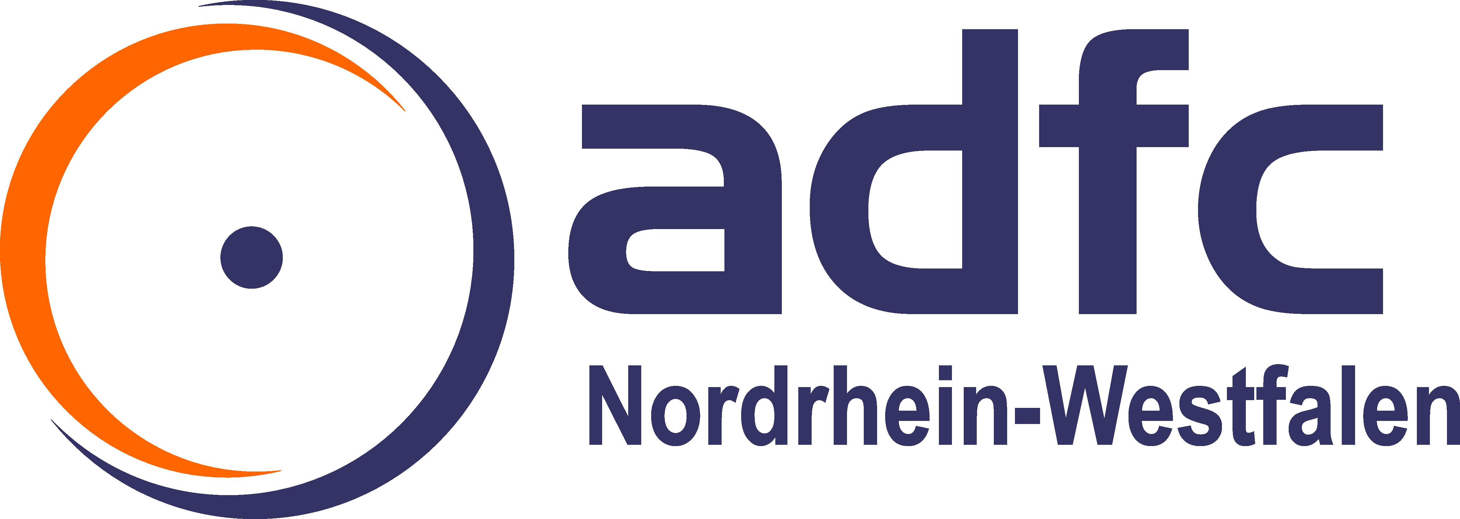 ADFC NRW