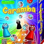 Caramba Amigo Spiel
