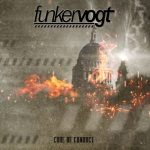 Funker Vogt Tanzbefehl Code Of Conduct