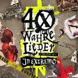 In Extremo 40 wahre Lieder