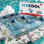 Icecool 2017 Deutscher Spiele Preis