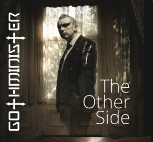 Gothminister The Other Side