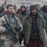 Operation 12 Strong - Concorde Film