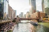 Chicago_Riverwalk_Credit_Alice Achterhof Photo Courtesy of Choose Chicago