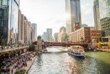 Chicago_Riverwalk_Credit_Alice Achterhof Photo Courtesy of Choose Chicago