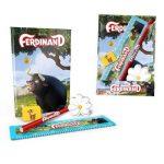 Ferdinand Verlosung 3